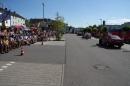 Stuntshow-Roselly-31072010-Bodensee-Community-seechat_de-IMG_6493.JPG