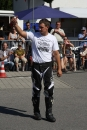 Stuntshow-Roselly-31072010-Bodensee-Community-seechat_de-IMG_6495.JPG