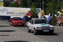 Stuntshow-Roselly-31072010-Bodensee-Community-seechat_de-IMG_6497.JPG