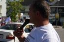 Stuntshow-Roselly-31072010-Bodensee-Community-seechat_de-IMG_6498.JPG
