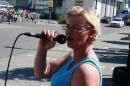 Stuntshow-Roselly-31072010-Bodensee-Community-seechat_de-IMG_6507.JPG
