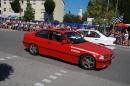 Stuntshow-Roselly-31072010-Bodensee-Community-seechat_de-IMG_6509.JPG