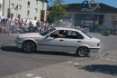 Stuntshow-Roselly-31072010-Bodensee-Community-seechat_de-IMG_6518.JPG