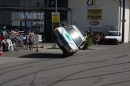 Stuntshow-Roselly-31072010-Bodensee-Community-seechat_de-IMG_6665.JPG