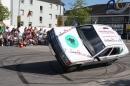 Stuntshow-Roselly-31072010-Bodensee-Community-seechat_de-IMG_6668.JPG