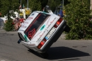 Stuntshow-Roselly-31072010-Bodensee-Community-seechat_de-IMG_6672.JPG