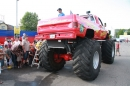 Stuntshow-Roselly-31072010-Bodensee-Community-seechat_de-IMG_6775.JPG