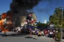 X2-Stuntshow-Roselly-31072010-Bodensee-Community-seechat_de-IMG_6693.JPG