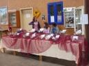 Kamelhof-Afrikafest-2010-Rotfelden-060810-Bodensee-Community-seechat_de-P1000309.JPG