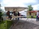 Kamelhof-Afrikafest-2010-Rotfelden-060810-Bodensee-Community-seechat_de-P1000319.JPG