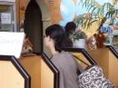 Kamelhof-Afrikafest-2010-Rotfelden-060810-Bodensee-Community-seechat_de-P1000336.JPG