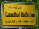 Kamelhof-Afrikafest-2010-Rotfelden-060810-Bodensee-Community-seechat_de-P1000337.JPG