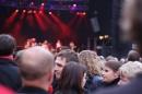 das-festival-2010-Schaffhausen-060810-Bodensee-Community-seechat_de-IMG_6937.JPG