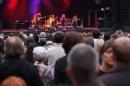 das-festival-2010-Schaffhausen-060810-Bodensee-Community-seechat_de-IMG_6941.JPG