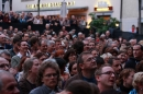 das-festival-2010-Schaffhausen-060810-Bodensee-Community-seechat_de-IMG_7031.JPG