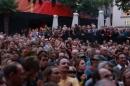 das-festival-2010-Schaffhausen-060810-Bodensee-Community-seechat_de-IMG_7033.JPG
