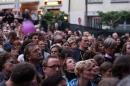das-festival-2010-Schaffhausen-060810-Bodensee-Community-seechat_de-IMG_7042.JPG