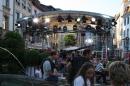 das-festival-2010-Schaffhausen-070810-Bodensee-Community-seechat_de-IMG_7340.JPG