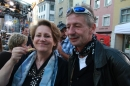 das-festival-2010-Schaffhausen-070810-Bodensee-Community-seechat_de-IMG_7347.JPG