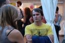 das-festival-2010-Schaffhausen-070810-Bodensee-Community-seechat_de-IMG_7349.JPG