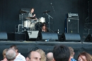 das-festival-2010-Schaffhausen-070810-Bodensee-Community-seechat_de-IMG_7355.JPG