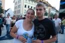 das-festival-2010-Schaffhausen-070810-Bodensee-Community-seechat_de-IMG_7356.JPG