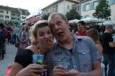 das-festival-2010-Schaffhausen-070810-Bodensee-Community-seechat_de-IMG_7360.JPG