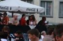 das-festival-2010-Schaffhausen-070810-Bodensee-Community-seechat_de-IMG_7368.JPG