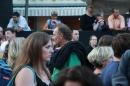 das-festival-2010-Schaffhausen-070810-Bodensee-Community-seechat_de-IMG_7369.JPG