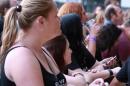 das-festival-2010-Schaffhausen-070810-Bodensee-Community-seechat_de-IMG_7374.JPG