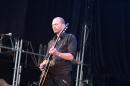 das-festival-2010-Schaffhausen-070810-Bodensee-Community-seechat_de-IMG_7393.JPG