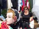 Flohmarkt-2010-Oggelshausen-070810-Bodensee-Community-seechat_de-_02.JPG