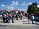 Flohmarkt-2010-Oggelshausen-070810-Bodensee-Community-seechat_de-_29.JPG