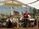 Flohmarkt-2010-Oggelshausen-070810-Bodensee-Community-seechat_de-_39.JPG