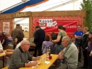 Flohmarkt-2010-Oggelshausen-070810-Bodensee-Community-seechat_de-_48.JPG