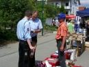 Flohmarkt-2010-Oggelshausen-070810-Bodensee-Community-seechat_de-_52.JPG