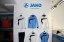 JAKO-Neueroeffnung-2010-Ravensburg-110810-Bodensee-Community-seechat_de-_07.JPG