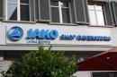 JAKO-Neueroeffnung-2010-Ravensburg-110810-Bodensee-Community-seechat_de-_09.JPG