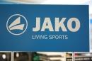 JAKO-Neueroeffnung-2010-Ravensburg-110810-Bodensee-Community-seechat_de-_12.JPG
