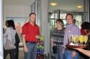 JAKO-Neueroeffnung-2010-Ravensburg-110810-Bodensee-Community-seechat_de-_19.JPG