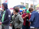 KONSTANZ-Seenachtsfest-2010-140810-Bodensee-Community-seechat_de-104_1529.JPG
