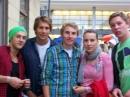 KONSTANZ-Seenachtsfest-2010-140810-Bodensee-Community-seechat_de-104_1530.JPG