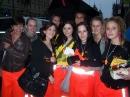KONSTANZ-Seenachtsfest-2010-140810-Bodensee-Community-seechat_de-104_1535.JPG
