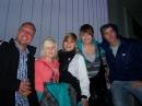 KONSTANZ-Seenachtsfest-2010-140810-Bodensee-Community-seechat_de-104_1543.JPG