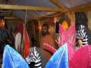 KONSTANZ-Seenachtsfest-2010-140810-Bodensee-Community-seechat_de-104_1545.JPG