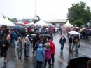 KONSTANZ-Seenachtsfest-2010-140810-Bodensee-Community-seechat_de-104_1546.JPG