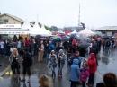 KONSTANZ-Seenachtsfest-2010-140810-Bodensee-Community-seechat_de-104_1548.JPG