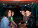 KONSTANZ-Seenachtsfest-2010-140810-Bodensee-Community-seechat_de-104_1555.JPG