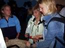 KONSTANZ-Seenachtsfest-2010-140810-Bodensee-Community-seechat_de-104_1557.JPG