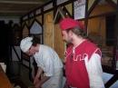 KONSTANZ-Seenachtsfest-2010-140810-Bodensee-Community-seechat_de-104_1564.JPG